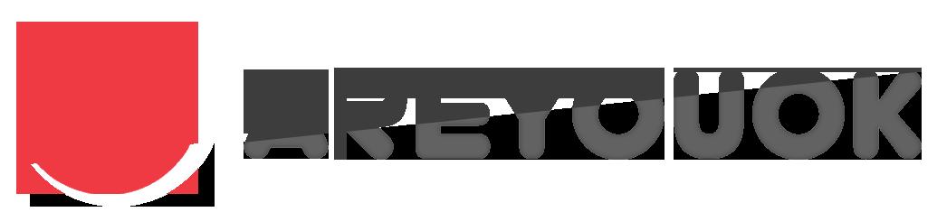 AREYOUOK